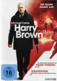 harry-brown