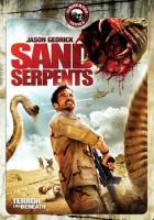 Sand Serpents (CDN 2009)