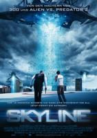 Skyline (USA 2010)