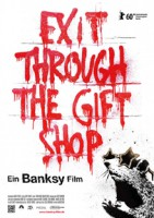 Exit Through the Giftshop (GB/USA 2010)