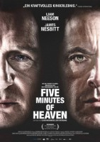 Five Minutes of Heaven (GB 2009)