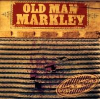 Old Man Markley – Guts N' Teeth (2011, Fat Wreck)