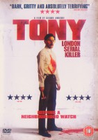 Tony – London Serial Killer (GB 2009)