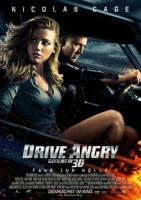 Drive Angry 3D (USA 2011)