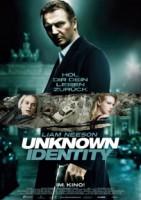 Unknown Identity (D/F/GB/J/CDN/USA 2011)