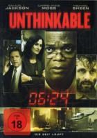 Unthinkable (USA 2010)