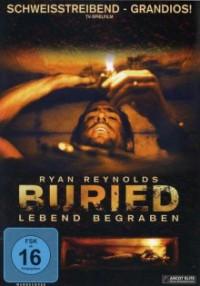buried-lebendig-begraben