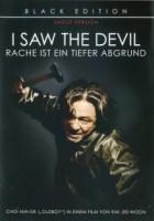 I Saw the Devil – Rache ist ein tiefer Abgrund (ROK 2010)