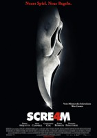 Scream 4 (USA 2011)