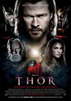 Thor (USA 2011)