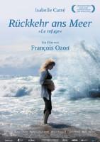Rückkehr ans Meer (F 2009)