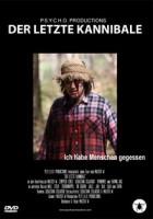 Der letzte Kannibale (D 2011)