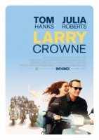 Larry Crowne (USA 2011)