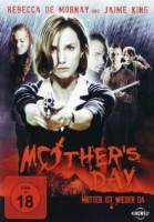Mother's Day (USA 2010)