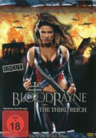 BloodRayne: The Third Reich (CDN/USA/D 2010)