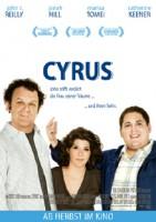 Cyrus (USA 2010)
