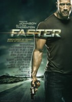 Faster (USA 2010)