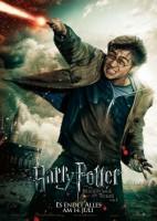 Harry Potter und die Heiligtümer des Todes (Teil 2) (USA/GB 2011)