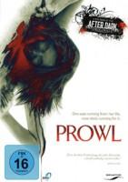 Prowl (USA/GB/BG 2010)