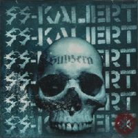SS-Kaliert – Subzero (2011, People Like You Records)