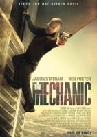 The Mechanic (USA 2010)