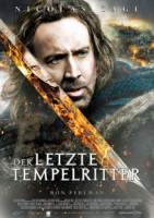Der letzte Tempelritter (USA 2010)