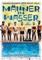 Männer im Wasser (S 2008)