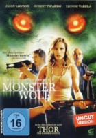 Monsterwolf (USA 2010)