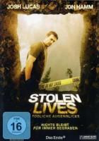 Stolen Lives – Tödliche Augenblicke (USA 2009)