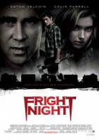 Fright Night (USA 2011)