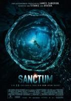 Sanctum (USA/AUS 2011)