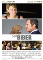 Der Biber (USA/UAE 2011)