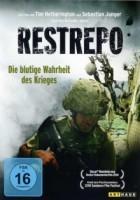 Restrepo (USA 2010)