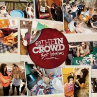 We Are the In Crowd – Best Intentions (2011, Hopeless Records)
