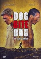 Dog Bite Dog (HK/J 2006)