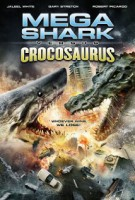 Mega Shark vs. Crocosaurus (USA 2010)