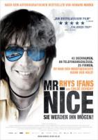 Mr. Nice (GB/E 2010)