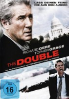 The Double (USA 2011)