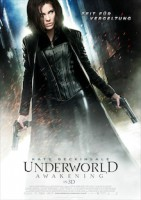 Underworld: Awakening (USA 2012)