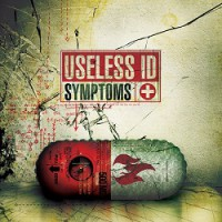 Useless ID – Symptoms (2012, Fat Wreck)