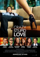 Crazy Stupid Love (USA 2011)