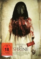 The Shrine (USA 2010)