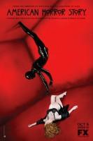 American Horror Story (Season 1) (USA 2011)