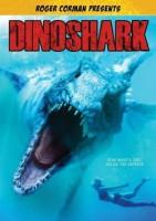 Dinoshark (USA 2010)