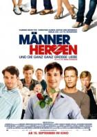 Männerherzen… und die ganz große Liebe (D 2011)
