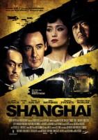 Shanghai (USA 2010)