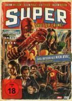 Super (USA 2010)