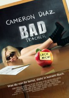 Bad Teacher (USA 2011)
