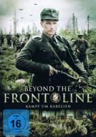 Beyond the Front Line – Kampf um Karelien (FIN 2004)
