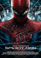 The Amazing Spider-Man (USA 2012)